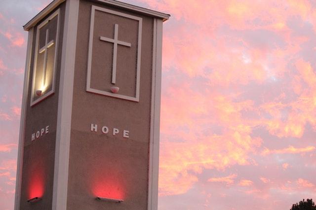 【hope+S+V】の意味を掘り下げてみた 〜Prime Englishで学習中〜Skit22