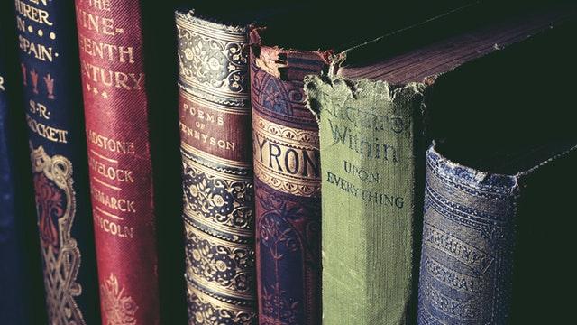 【literature】の意味を掘り下げてみた 〜Prime Englishで学習中〜Skit11